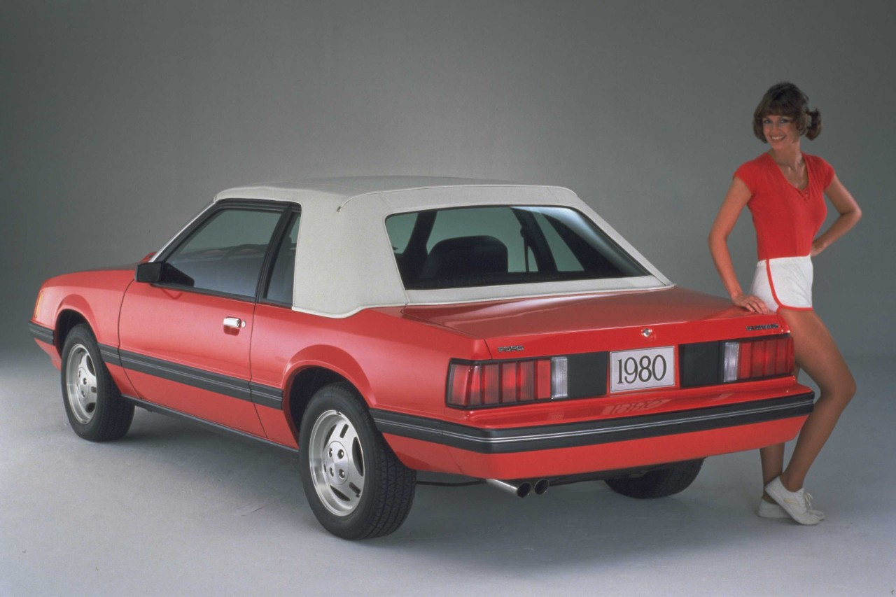 hight resolution of 1980 mustang lx coupe