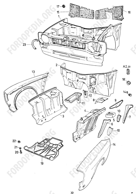 Ford Escort Mk1 Haynes Manual Pdf Sketch Coloring Page