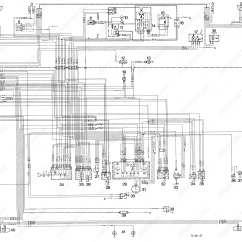 Vauxhall Astra H Towbar Wiring Diagram Of The Human Nose And Throat Vivaro Best Library Fordopedia Org Antara