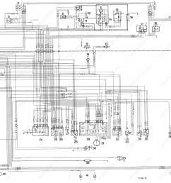 bmw e46 wiring diagram download wiring diagrams konsult bmw 320d wiring diagram [ 3719 x 2987 Pixel ]