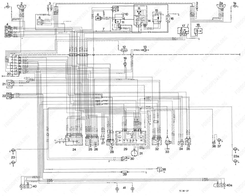 medium resolution of bmw e46 wiring diagram download wiring diagrams konsult bmw 320d wiring diagram