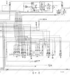 ford cortina wiring diagram wiring diagram sheet ford cortina engine diagram [ 3712 x 2960 Pixel ]
