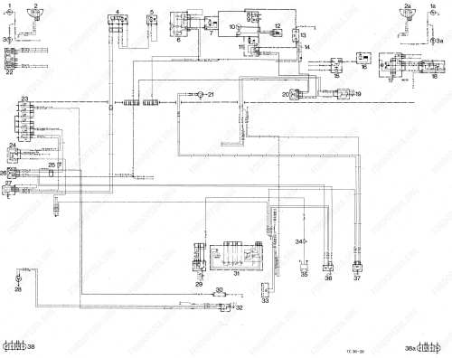 small resolution of dish network wiring diagram td