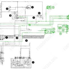 Car Starter Wiring Diagram Vaillant Ecotec Plus Fordopedia Org Download Full Size Image 2056x1283 220 Kb Diagrams Taunus Tc2 Cortina Mk4 Base Version L Gl