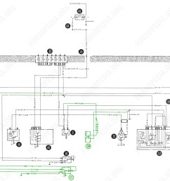interior lamp wiring wiring diagram forward fordopedia org interior lamp wiring [ 2191 x 1695 Pixel ]