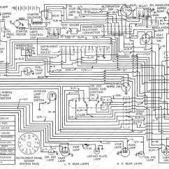 Engine Wiring Diagrams Diagram Of A Tropical Forest 2007 Ford Focus Se Fuse Box Free