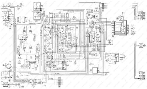 small resolution of download full size image 4576x2567 798 kb wiring diagrams ford transit mki f o b 09 1970 onwards wiring diagram