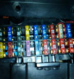 wrg 4948 ford ka fuse box ford ka fuse box location ford ka fuse box location [ 1600 x 1200 Pixel ]