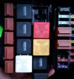 streetka fuse box 1  [ 1600 x 1200 Pixel ]