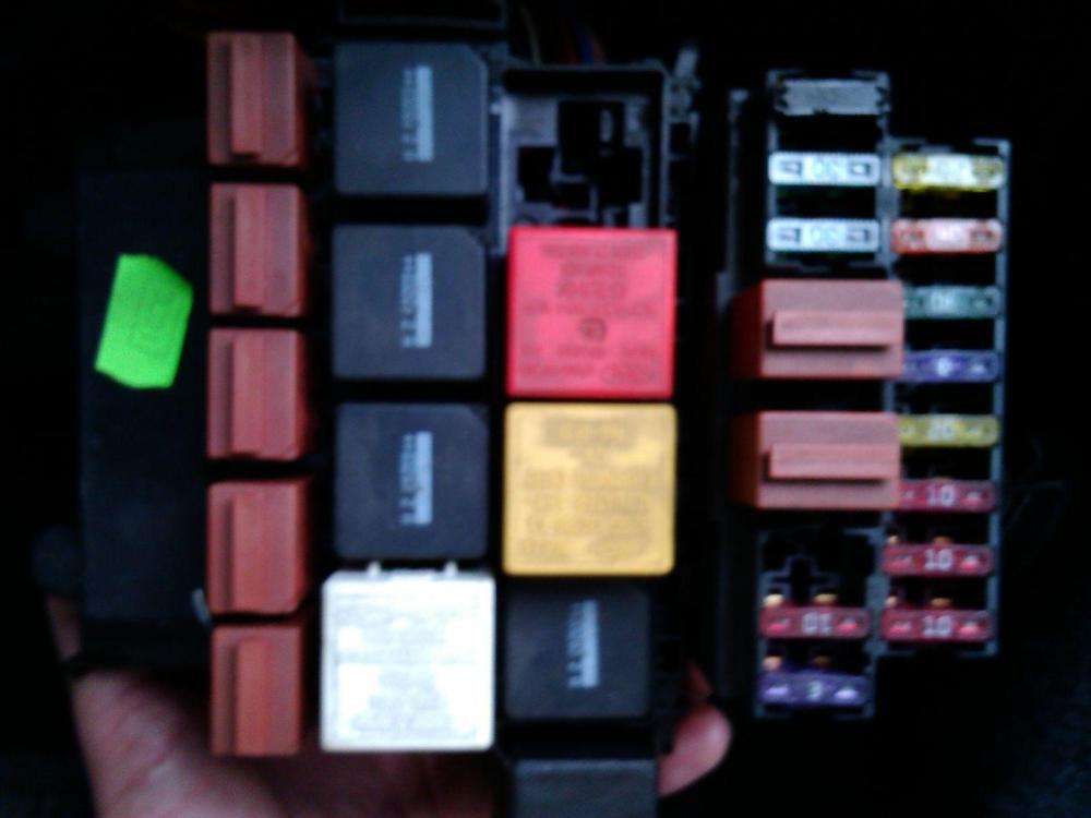 medium resolution of streetka fuse box 1