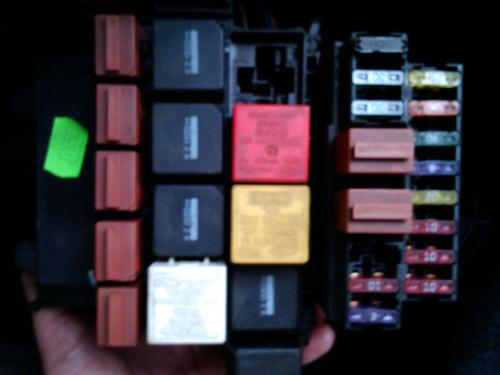 small resolution of streetka fuse box 1
