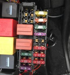 ford ka fuse box diagram 2002 wiring diagram article reviewka fuse box location wiring diagram userka [ 2448 x 3264 Pixel ]