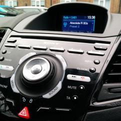 Ford Fiesta Mk7 Stereo Wiring Diagram Mn Triton Radio Code | 2018/2019 Reviews