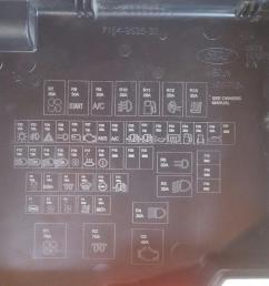 f250 cooling fan diagram wiring diagram centre [ 1288 x 720 Pixel ]