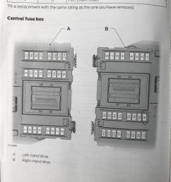 ford s max central fuse box wiring diagram sort ford s max central fuse box [ 3024 x 4032 Pixel ]