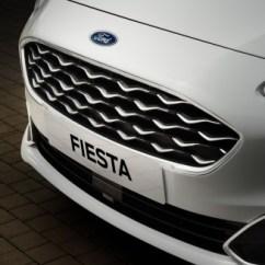 Ford Fiesta Mk6 Audio Wiring Diagram Simplicity Sunstar Parts Uk Online Shop Genuine Buy Body