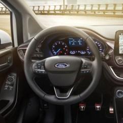 Ford Fiesta Mk6 Audio Wiring Diagram House Parts Uk Online Shop Genuine Buy Steering Suspension