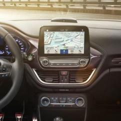 Ford Fiesta Mk6 Audio Wiring Diagram Ibanez Rg7321 Parts Uk Online Shop Genuine Buy Electrical