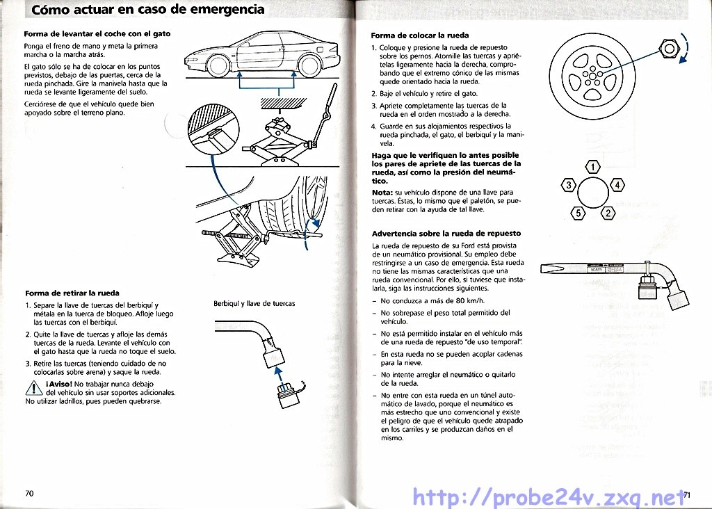 1995 Mazda Mx6 Vacuum Diagram. Mazda. Auto Wiring Diagram