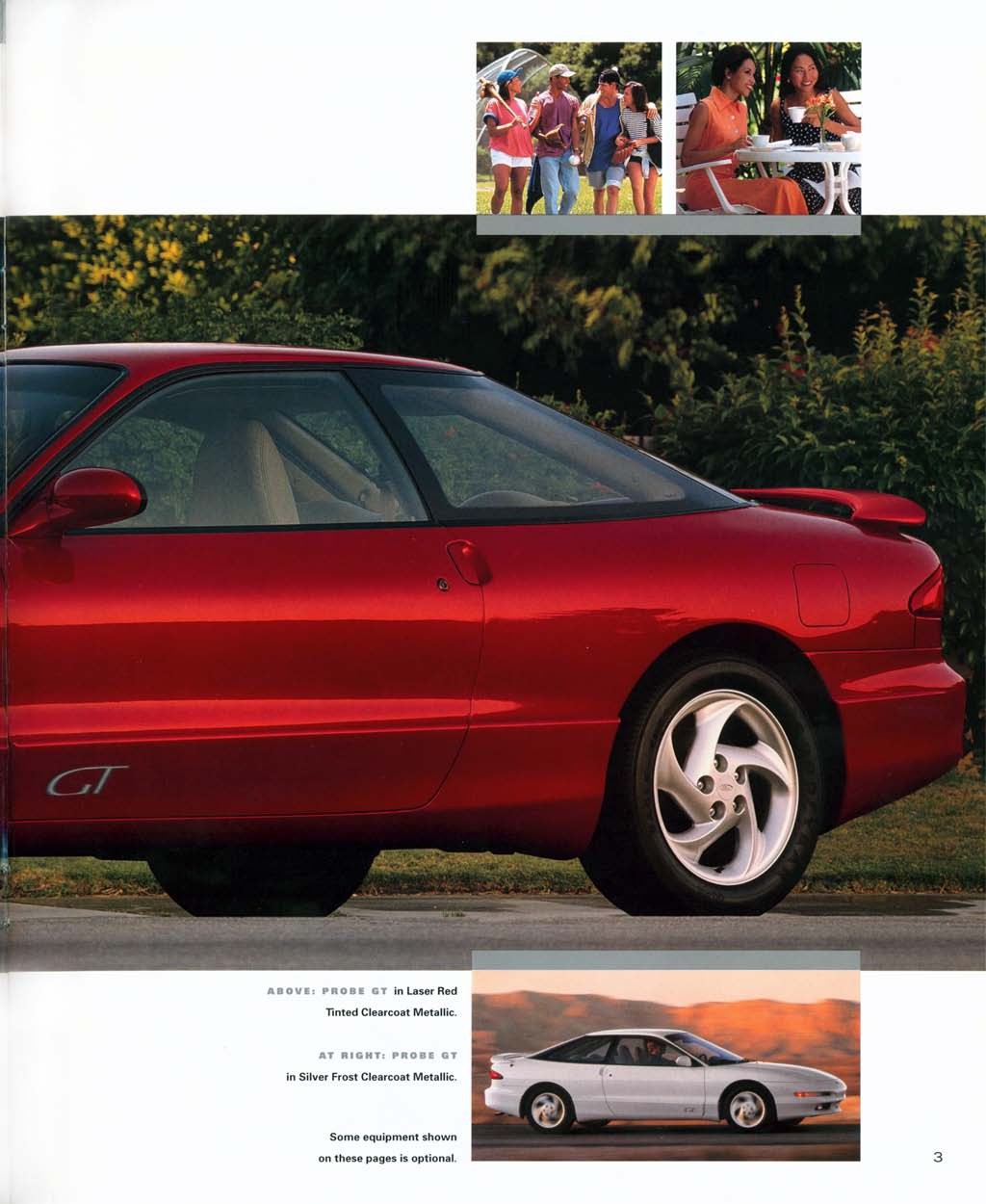 1997 Ford Econoline E250 Exhaust Diagram Category Exhaust Diagram