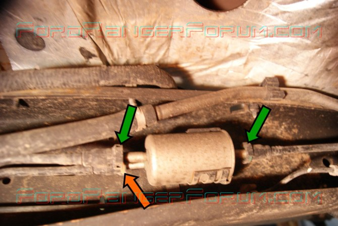 fuel filter 2010 ranger  active wiring diagram give