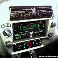 Kenwood Kdc 152 Wiring Diagram 2003 Nissan Sentra Stereo Excelon Harness | Get Free Image About