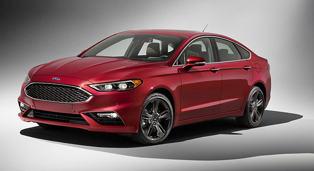 2018 ford mondeo sedan and wagon ford tips. Black Bedroom Furniture Sets. Home Design Ideas