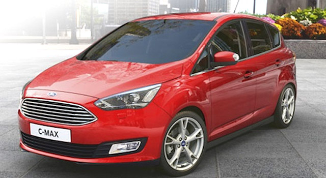 2019 ford c max hybrid and energi are not discontinued yet ford tips