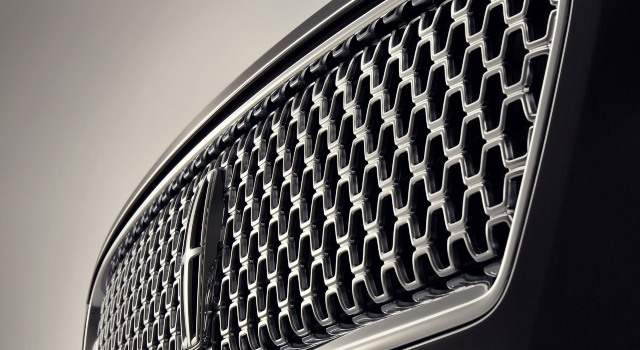 2021 Lincoln MKZ redesign - Ford Tips
