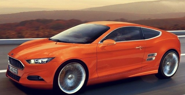 2021 ford thunderbird comeback of an iconic nameplate