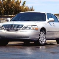 Will There Be a 2022 Lincoln Town Car?