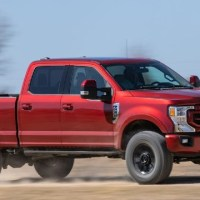 2022 Ford F-250 Tremor: Changes, Price, and Release Date