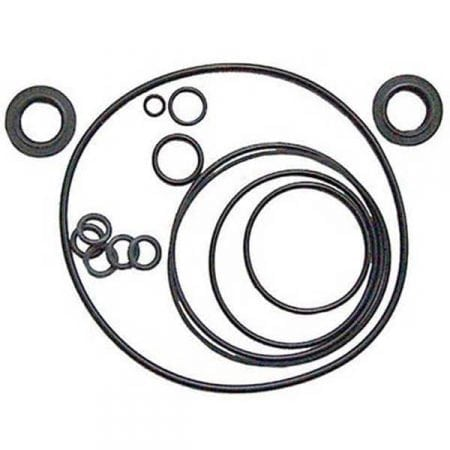 Geniune Ford P/S Pump Seal Kit