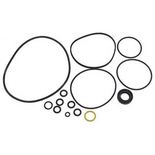 5000 P/S Pump Repair Kit