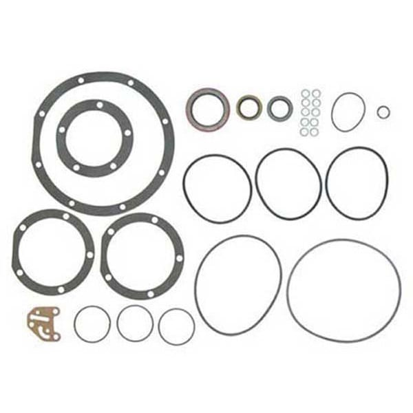 seal kit Ford dual power