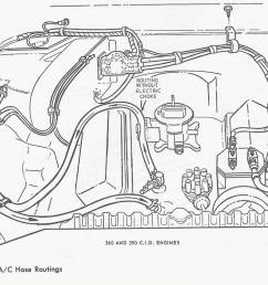 2002 ford expedition heater control valve location 2002 2008 ford expedition heater hose diagram 2000 ford [ 1279 x 799 Pixel ]