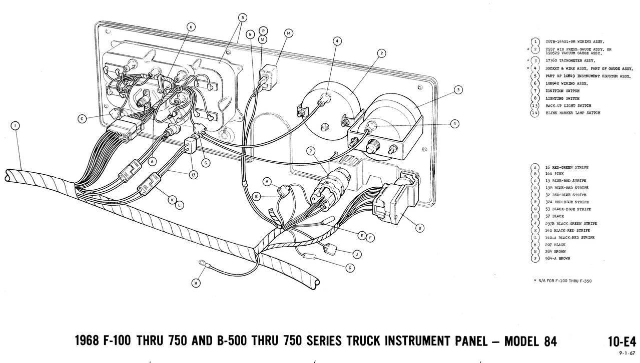 2002 Base Sedan Audi A4 Wiring Diagram • Wiring Diagram