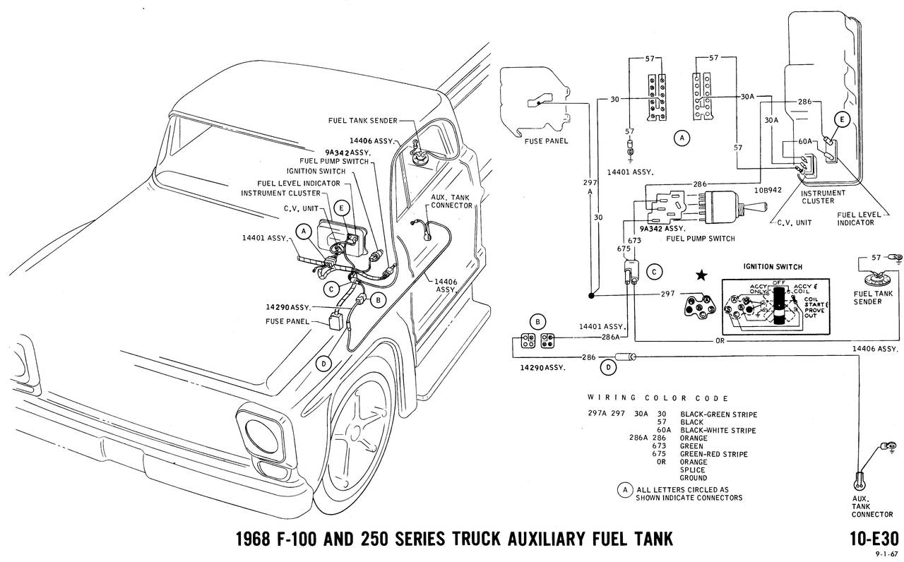 Gmc Yukon Fuse Box Diagram Autocurate Net. Gmc. Auto Fuse