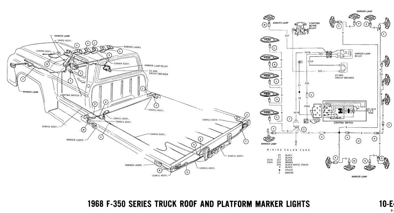 Pin Yamaha Digital Tachometer Wiring Diagram Ajilbabcom Portal On