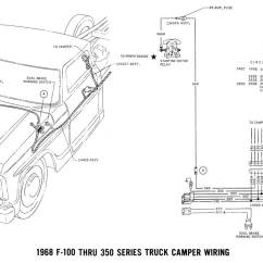 2003 Subaru Legacy Radio Wiring Diagram 1997 Forester Outback Seat Html