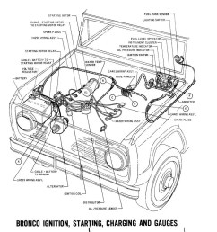 wrg 7916 ford bronco battery wiring diagram [ 1030 x 1024 Pixel ]
