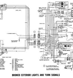 winnebago wiring diagram free picture schematic ford diagrams ford f700 fuse panel diagram [ 1280 x 952 Pixel ]
