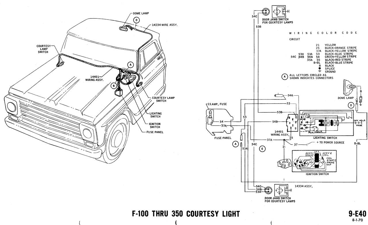 1978 dodge truck ignition wiring diagram parts of a blank horse 1971 d200 pickup diagrams repair scheme