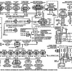 7 3 Powerstroke Engine Wiring Diagram Hei Distributor Chevy 350 1999 F250 3l Schematic 1997 Hd