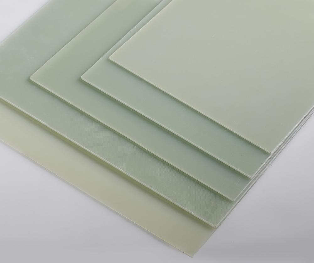 Blank Circuit Board Material
