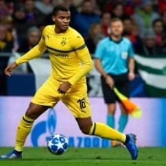 Tamworth Boston Utd Sofascore Kelly Hoppen Sofa Cushions England National League North Predictions Tips Statistics Borussia Dortmund To Roll Over Augsburg