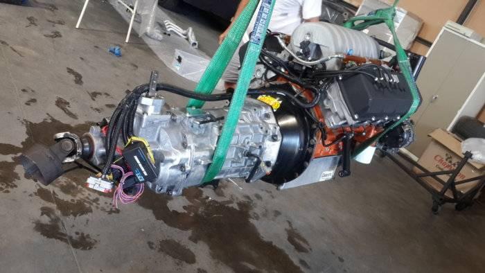 Hemi 5 7 Engine Wiring Harness Gearbox Sensors Wiring Diagram For E Bodies Only Mopar Forum