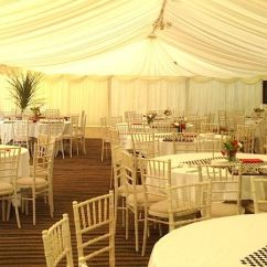 Chair Cover Hire Telford Shropshire Banana Leaf Dining Table And Chairs Forecast Marquee In Herefordshire West Midlands Wedding Marquees For All Occasions