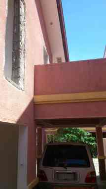 Featured Sold Las Pinas Foreclosed Properties