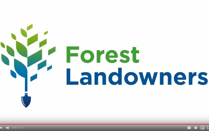 The Forest Landowners Association